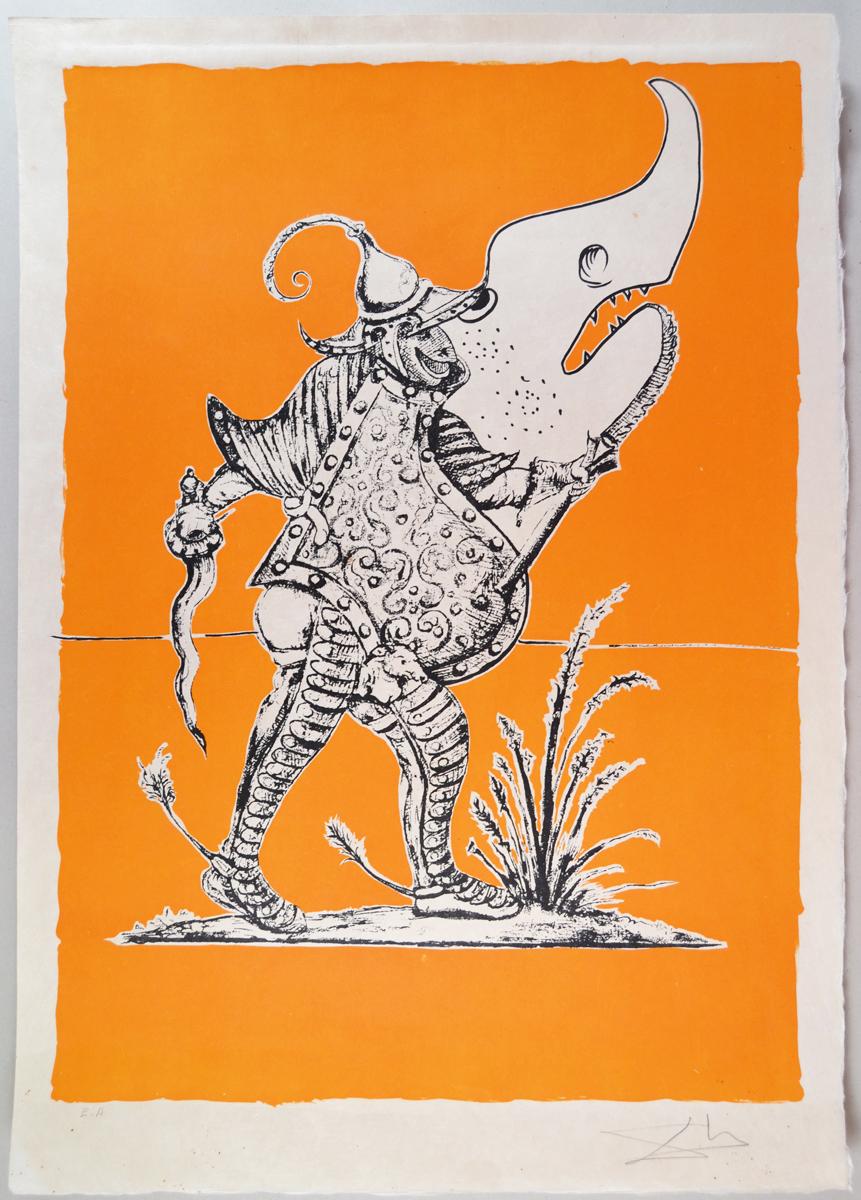 Озорные сны Пантагрюэля цв., 1973